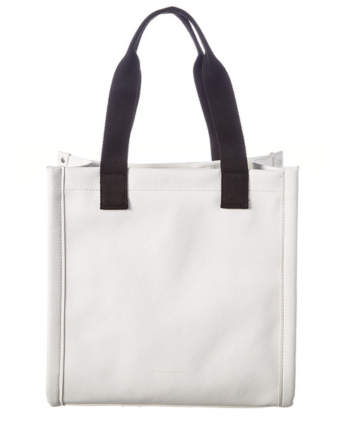 French Connection Tote~11602541460000