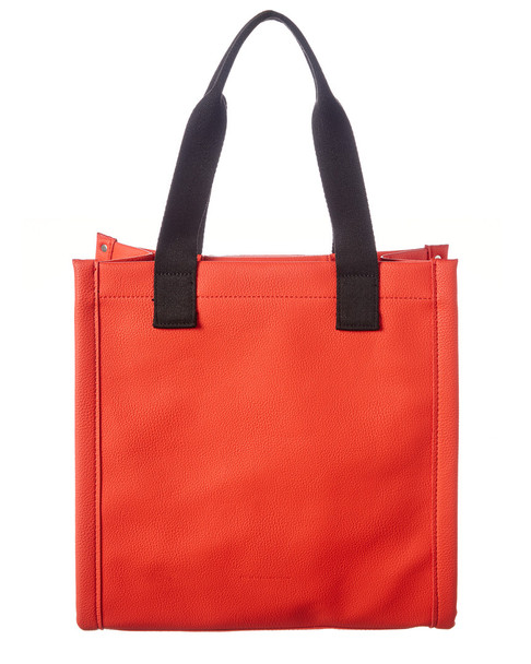 French Connection Tote~11602541470000