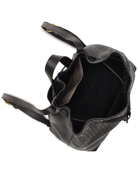 Vince Camuto Gabby Leather Backpack~11602853860000