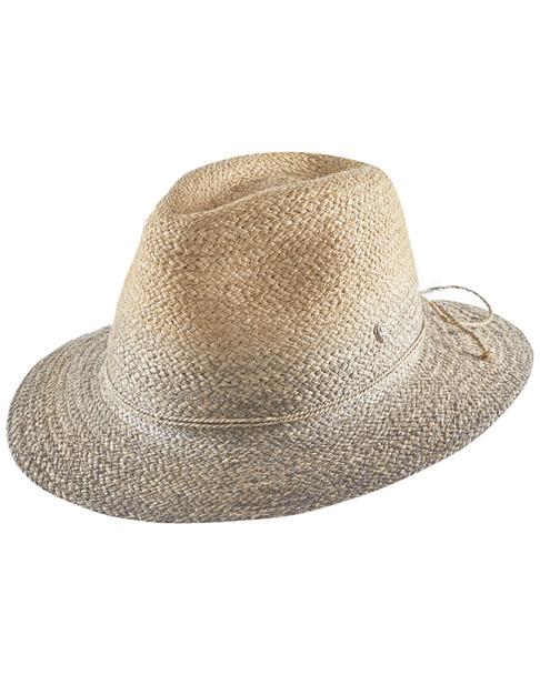Helen Kaminski Saffia Hat~11712378690000