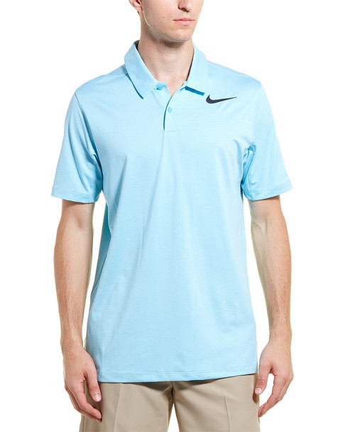 Nike Golf Dry Standard Fit Polo~1211105364