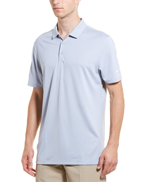 Nike Golf Dry Standard Fit Polo~1211105365