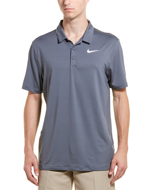 Nike Golf Dry Standard Fit Polo~1211105366