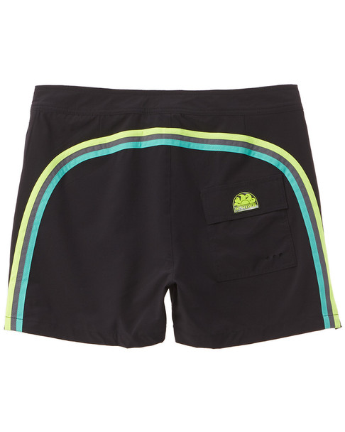 Sundek Swim Trunk~1220124498