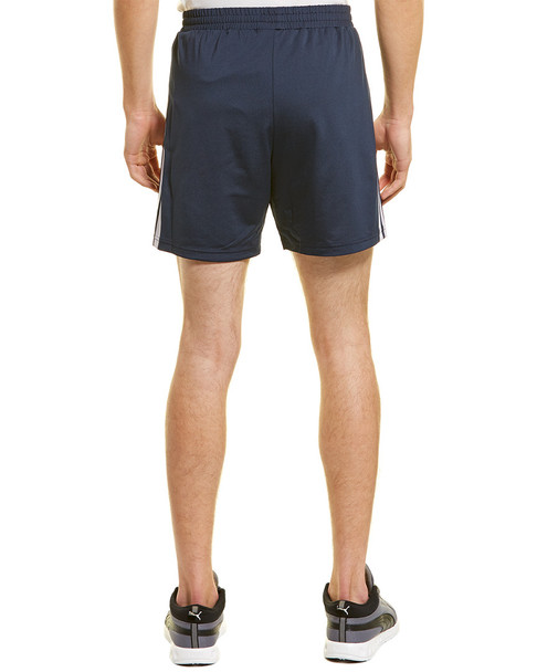 J.Lindeberg Dexter Placement Mesh Short~1222868143