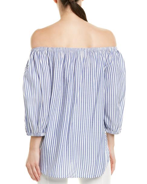 beachlunchlounge Shirt~1411026079