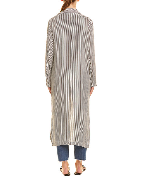 Anama Maxi Coat~1411144920