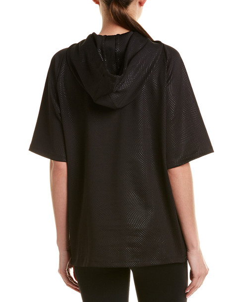 Koral Quincy Etch Tunic Hoodie~1411220468