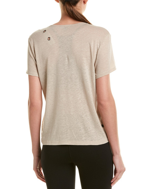 Koral Sage Naturae T-Shirt~1411220480