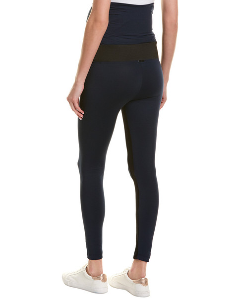 Koral by Ilana Kugel Cadence Maternity Legging~1411220485