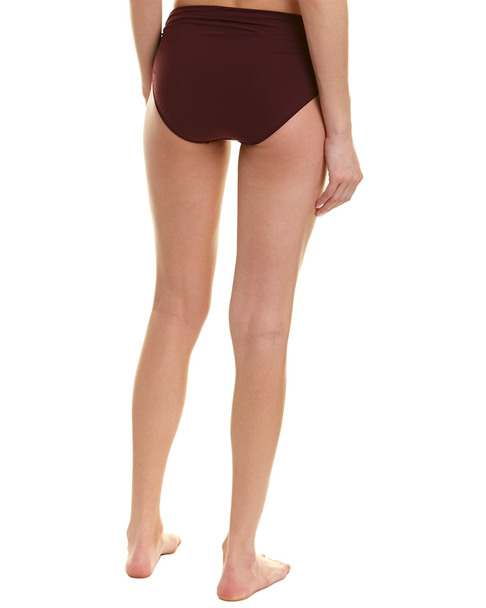 Profile by Gottex Tutti Frutti Bikini Bottom~1411332282