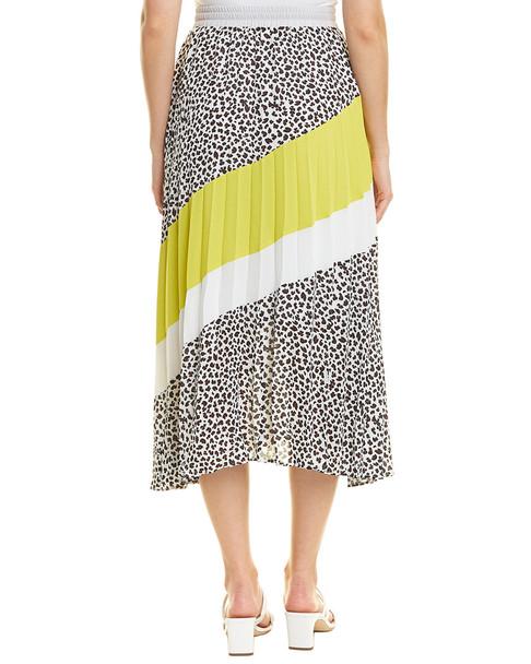 Balenciaga Midi Skirt~1411438467