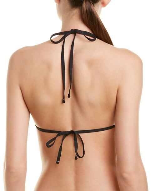 Vince Camuto Triangle Bikini Top~1411732738