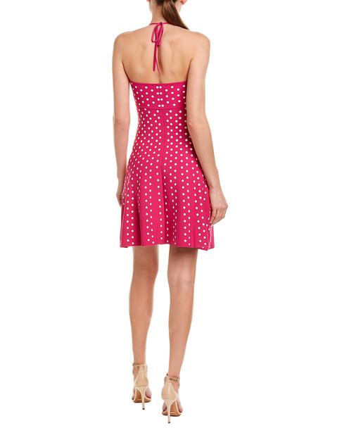 Ronny Kobo Shila A-Line Dress~1411987222