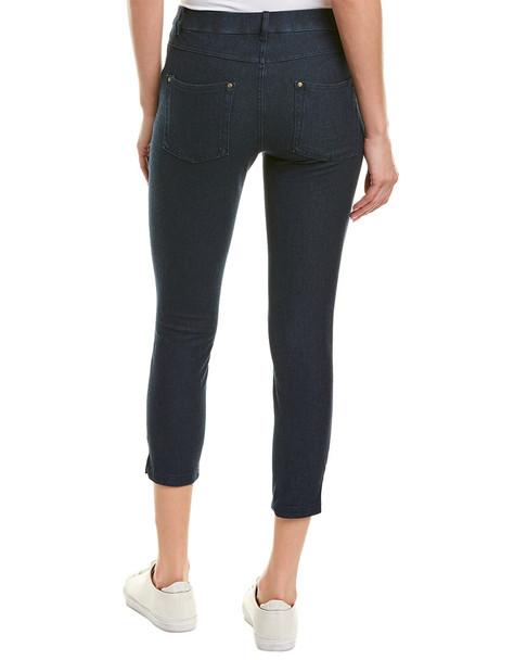 HUE Essential Denim Legging~1412217943