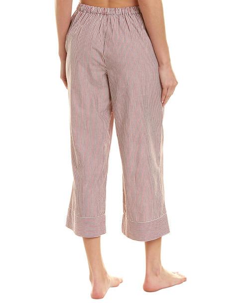 commando Voile Boyfriend Pajama Pant~1412229929