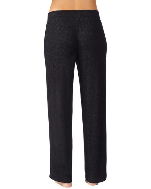 Donna Karan Long Pant~1412231368