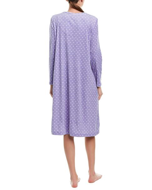 Carole Hochman Nightgown~1412658042