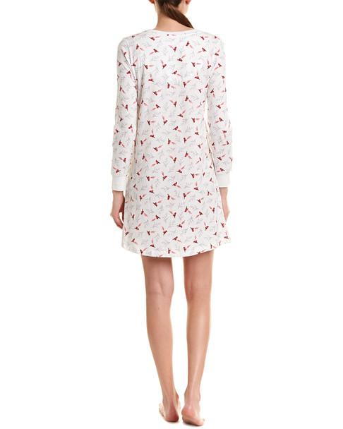 Carole Hochman Sleepshirt~1412658052