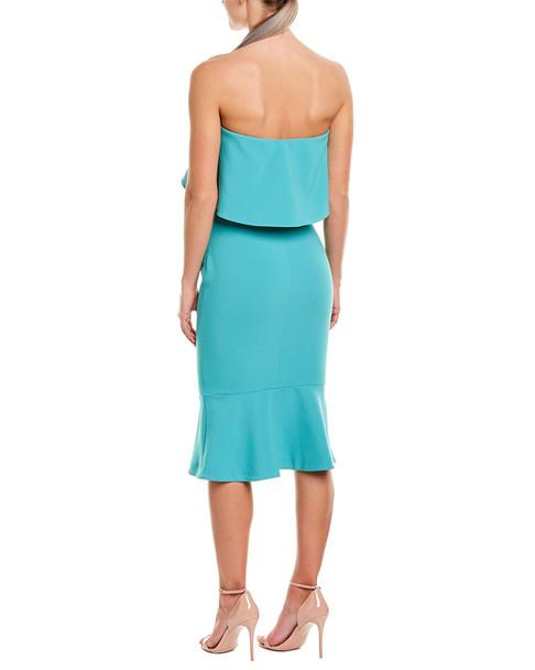 LIKELY Sheath Dress~1452040727