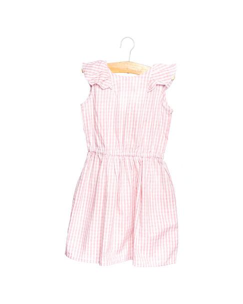 Mi & O Sadie Dress~1511077667