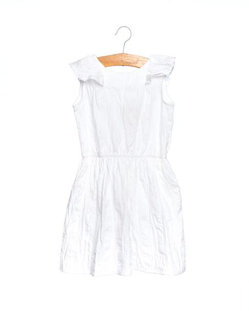 Mi & O Sadie Dress~1511077668