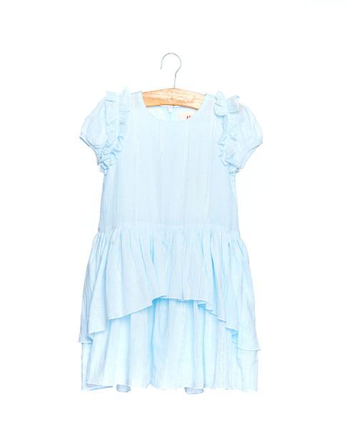 Mi & O Leia Dress~1511077669