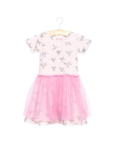 Mi & O Luna Dress~1511077675