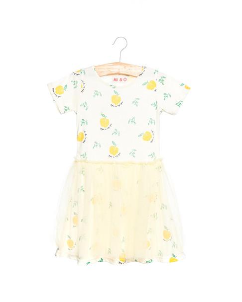 Mi & O Luna Dress~1511077676