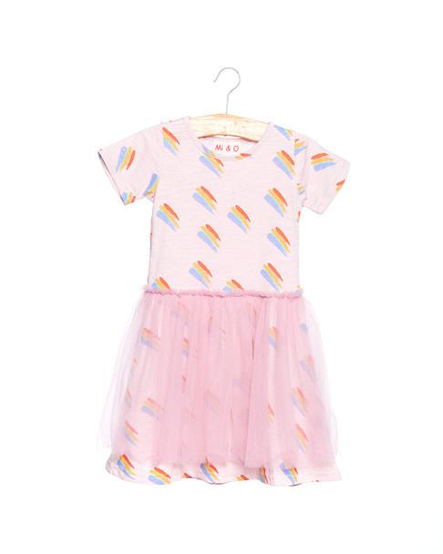 Mi & O Luna Dress~1511077677