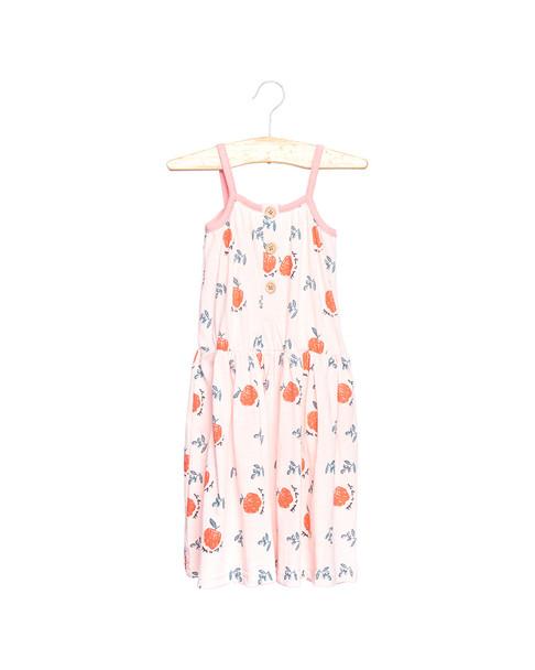 Mi & O Stella Dress~1511077678