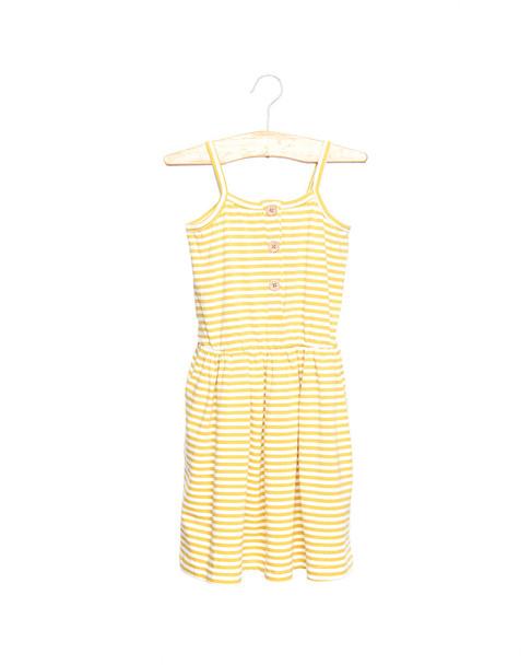 Mi & O Stella Dress~1511077680