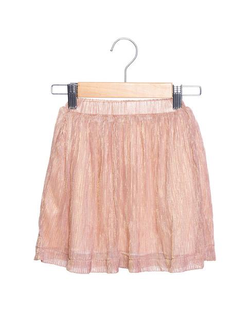 Mi & O Full Skirt~1511077715