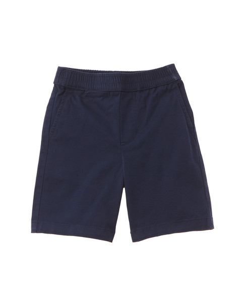 E-Land Kids Chino Short~1511082271