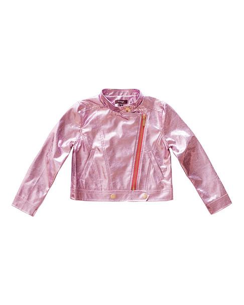 Imoga Eddy PVC Jacket~1511182610