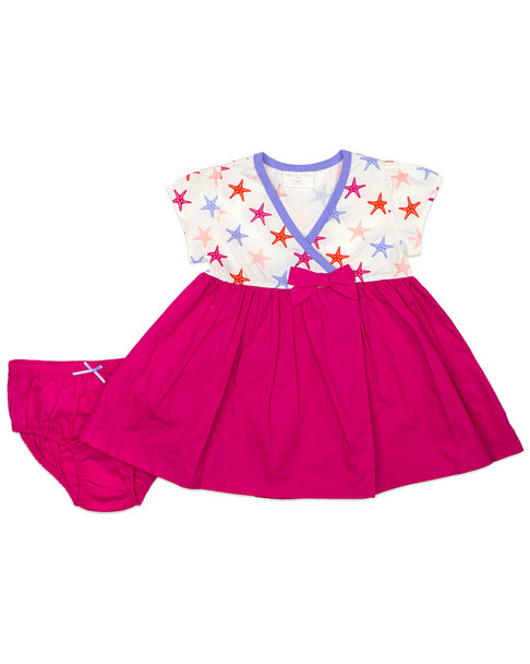 Rosie Pope Dress~1511212476
