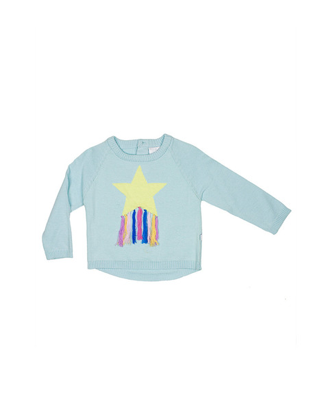 Rosie Pope Sweater~1511212519