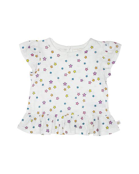 Rosie Pope T-Shirt~1511212520