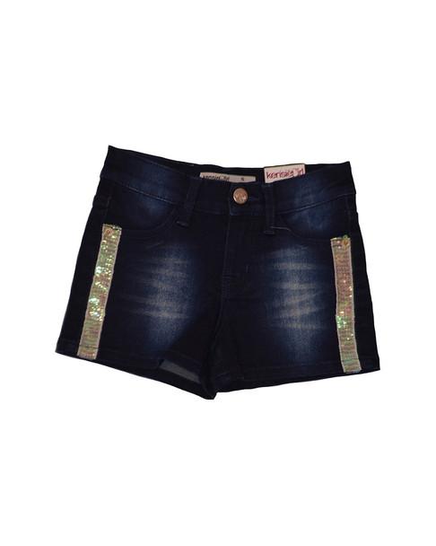Kensie Girl Sequined Pant~1511243888
