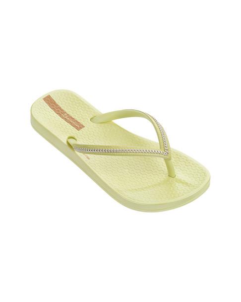 Ipanema Ana Metallic II Kids Shoe~1511257364