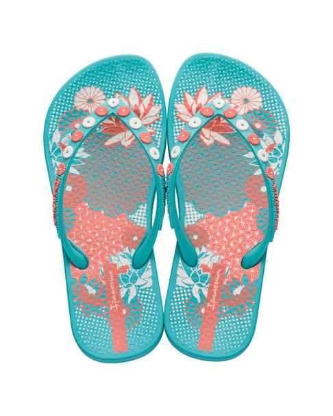 Ipanema Ana Lovely VIII Kids Shoe~1511257366