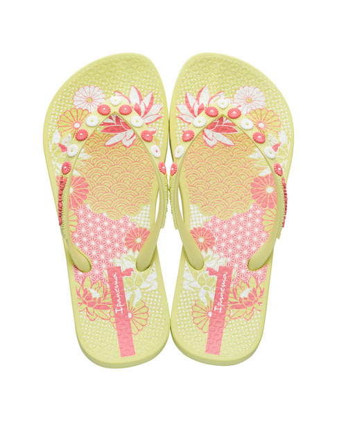 Ipanema Ana Lovely VIII Kids Shoe~1511257369