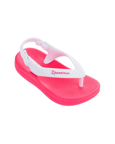 Ipanema Ana Tan Baby Shoe~1511257370