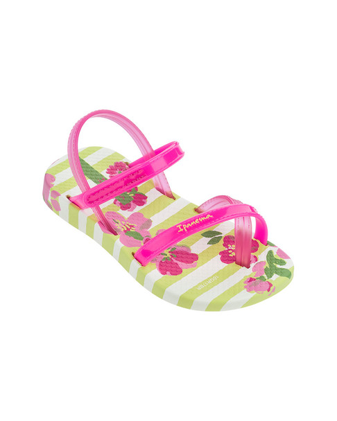 Ipanema Baby Blanket V Shoe~1511257371