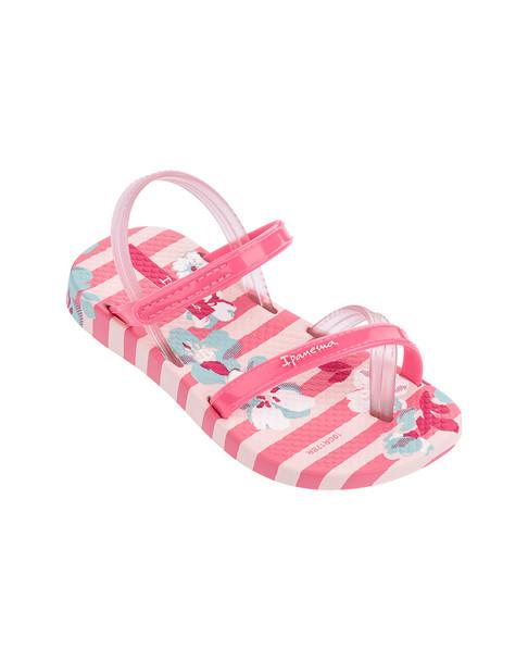 Ipanema Baby Blanket V Shoe~1511257372