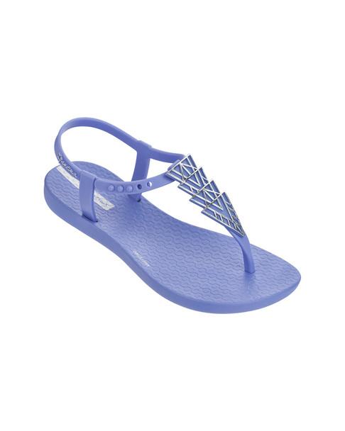Ipanema Deco Kids Shoe~1511257379