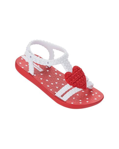 Ipanema My First Ipanema Shoe~1511257381