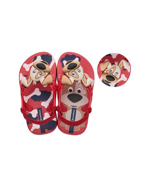 Ipanema Fun Baby Shoe~1511257387