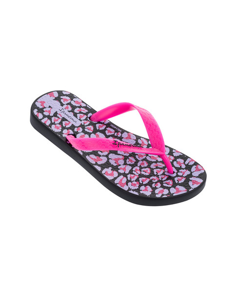 Ipanema Fun Kids Iv Shoe~1511257388