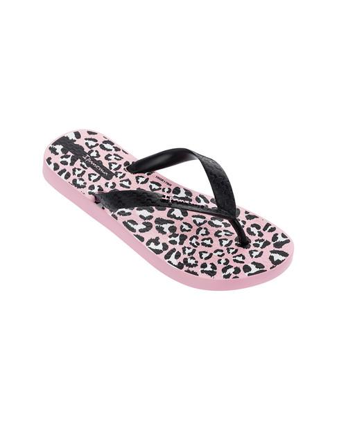 Ipanema Fun Kids Iv Shoe~1511257389